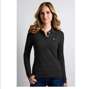 Best 25 Deals for Used Lacoste Polo Shirts   Poshmark